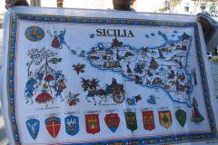 szicilia30