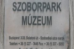 szoborpark02c
