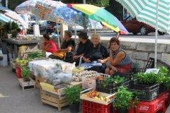 trogir_market01.jpg