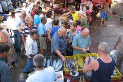trogir_market03.jpg