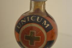 unicum12