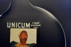 unicum19