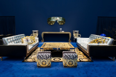 versacehome13