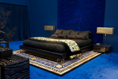 versacehome14