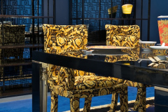 versacehome15