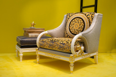 versacehome27
