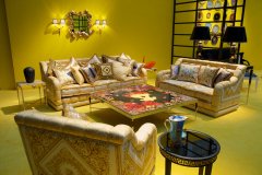 versacehome30