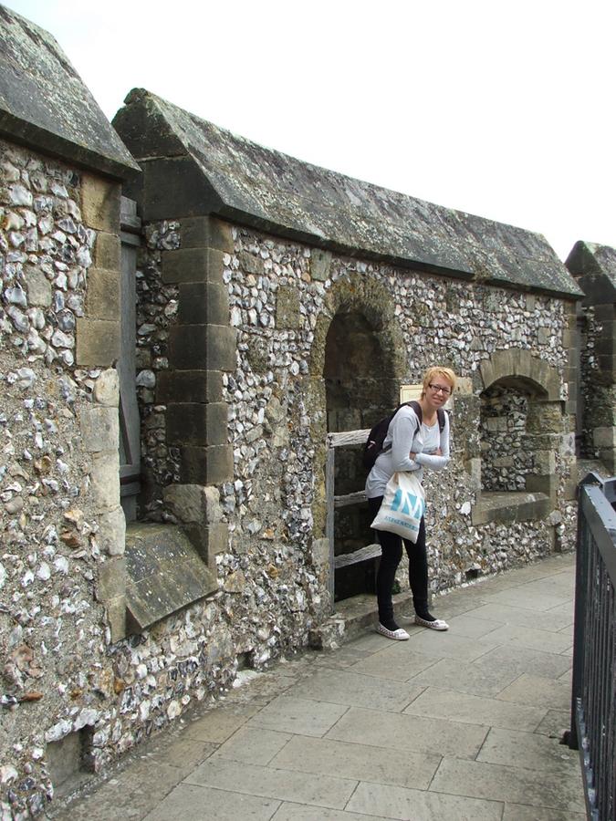 Arundel Castle, UK