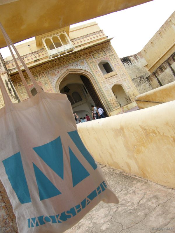 india_amber_fort