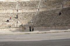 03-amman-amfiteatrum