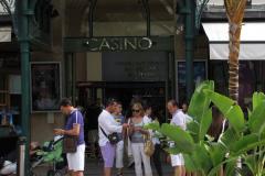 09-19-monte-carlo-casino-2