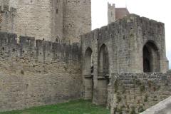 09-21-fr-o-carcassonne-1