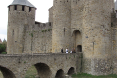 09-21-fr-o-carcassonne-3