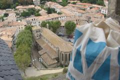 09-21-fr-o-carcassonne-4