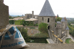 09-21-fr-o-carcassonne-5