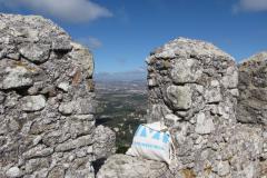 09-28-p-sintra-castelo-dos-mouros-1