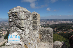 09-28-p-sintra-castelo-dos-mouros-2