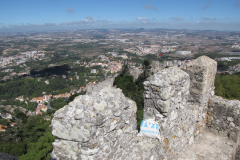 09-28-p-sintra-castelo-dos-mouros-3