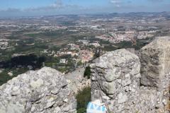 09-28-p-sintra-castelo-dos-mouros-4