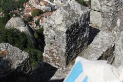 09-28-p-sintra-castelo-dos-mouros-5