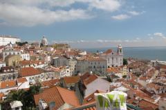 09-29-p-lisszabon-1