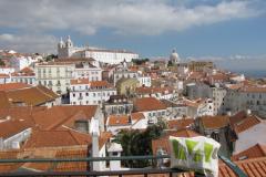 09-29-p-lisszabon-2