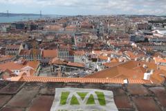 09-29-p-lisszabon-3