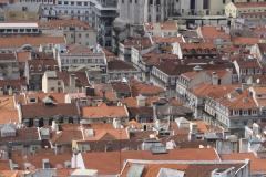 09-29-p-lisszabon-4
