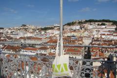 09-29-p-lisszabon-5