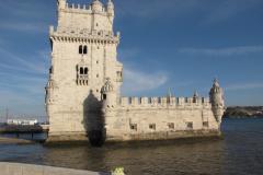 09-29-p-lisszabon-torre-de-belem