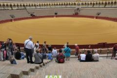 10-03-sp-o-sevilla-arena2