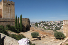 10-05-sp-o-granada-alhambra-1