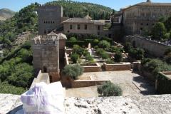 10-05-sp-o-granada-alhambra-4