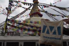 20130224-bouddhanathstupakathmandunepal
