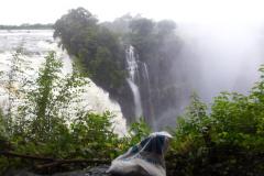 2014.03.15_120544 Viktoria vizeses Zimbabwe
