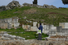 Ancient-Messene_Gorogorszag