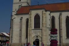 eperjes-szlovakia
