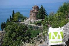 macedonia_ohrid_kaneo