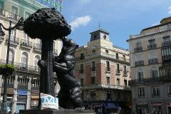 madrid201004