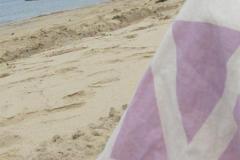 moksha_dune_fr2