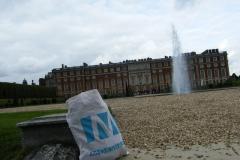 Hampton Court, Egyesült Királyság