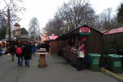 winterwonderlandlondonhydepark