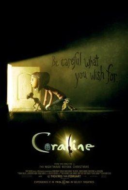 coralinefilm1