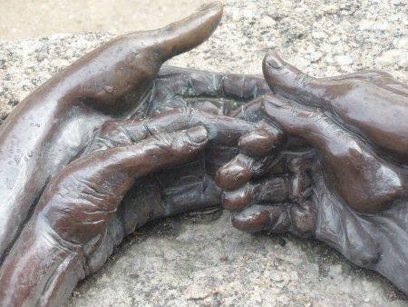kez03