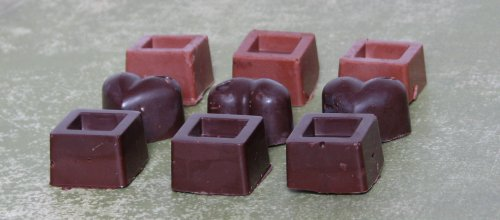 csokolade2