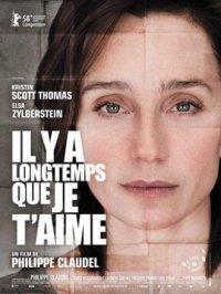 longtemps_jetaime_poster