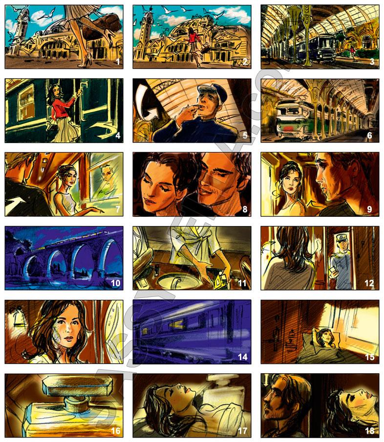 chanelno5-storyboard1