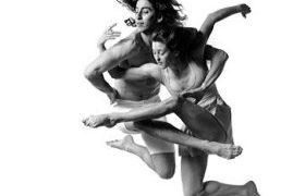 A tánc fotósa