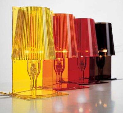 lamp_kartell