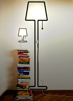 lamp_tall_tiny